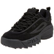 Fila Little Kid/Big Kid Disruptor II  Sneaker