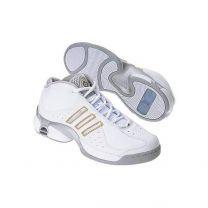 adidas Men's a3 Specialist Basketball Shoe