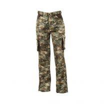 Rocky Stratum Women's Outdoor Pants