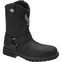 Harley-Davidson Men's Ballard Boot