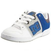 DC Kids Turbo Skate Shoe (Little Kid/Big Kid)