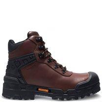 """Wolverine Warrior CarbonMax 6"""" Boot Men's"""