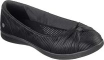 Skechers - Womens On The GO Dreamy - Bella Shoes