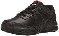 Reebok Work Guide RB350 Industrial and Construction Shoe