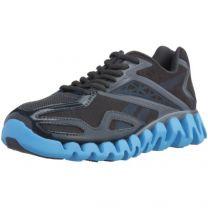 Reebok Women's ZigSonic Running Shoe