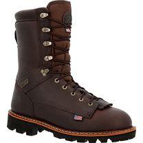 Rocky Elk Stalker 1000g Insulated Waterproof Outdoor Boot