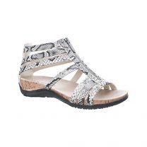 BEARPAW Women's Layla II Sandal