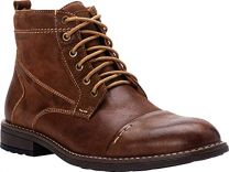 Propet Men's Ford Oxford Boot