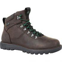 Rocky Legacy 32 Waterproof Hiking Boot