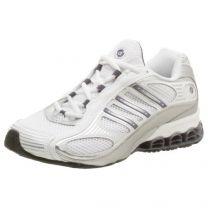 adidas Women's a3 Powerride Cushion Running Shoe