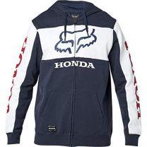 Fox Racing Men's Honda Hoody