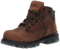 Wolverine Women's I-90 Epx Composite Toe Construction Boot
