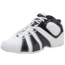adidas Men's Lyte Speed Feather Basketball Shoe