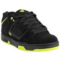 DVS Men's Gambol Skate Shoe
