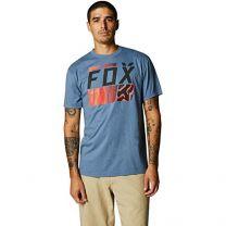 Fox Racing Men's Overspray Shirts