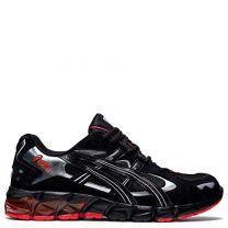 ASICS Men's Gel-Kayano 5 KZN Running Shoes Black/Black