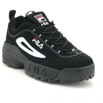 Fila Kids' Disruptor III Sneaker