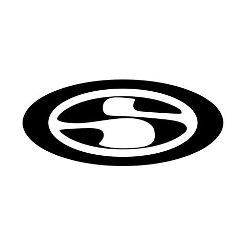 Stance mens Quarter Sock Run Qtr St