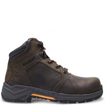 WOLVERINE Men's Contractor LX EPX¿ CarbonMax¿