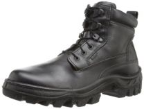 Rocky Tmc Postal-Approved Duty Boots