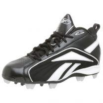 Reebok Men's Vero FL MR9 Mid II Baseball Shoe