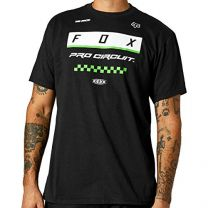Fox Racing Men's PC Block Shirts