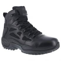 Reebok Rapid Response RB Boot - Men's Work Black