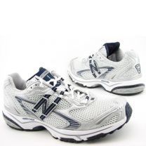 MR1061SB New Balance MR1061 Men's Running Shoe