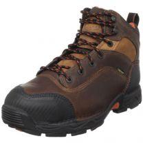 """Danner Men's Corvallis GTX 5"""" NMT Boot"""