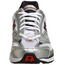 New Balance Men's 893 V1 Running Shoe