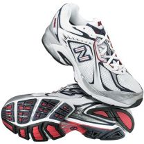 M1222SG New Balance M1222 Men's Running Shoe