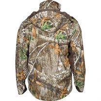 Rocky Stratum Waterproof Jacket