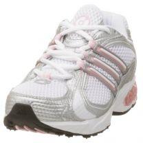 adidas Women's a3 OutRunning Shoe Running Shoe