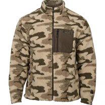 Rocky ProHunter Berber Camo Jacket