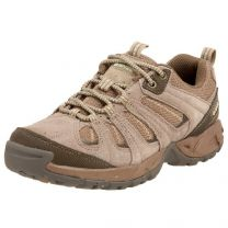 Hi-Tec Women's Multiterra Vector Adventure Sport Shoe