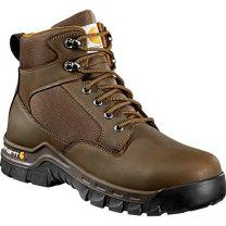 Carhartt Men's Cmf6284 Construction Boot