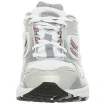 New Balance Women's 817 V1 Running Shoe