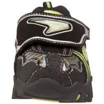 Skechers Kids 90356N Damager - Spaceship Sneaker