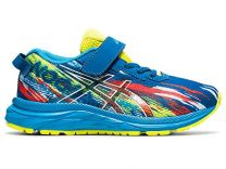 ASICS Kid's PRE Noosa TRI 13 PS Running Shoes