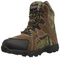 Rocky Kids 3710 Hunting Waterproof Insulated Children's Boots