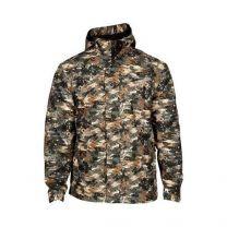 Rocky ProHunter Rain Jacket with Hood