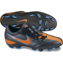Nike T90 Shoot IV Firm Ground Football Boots